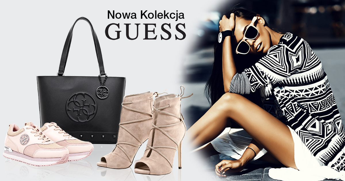 GUESSNEW