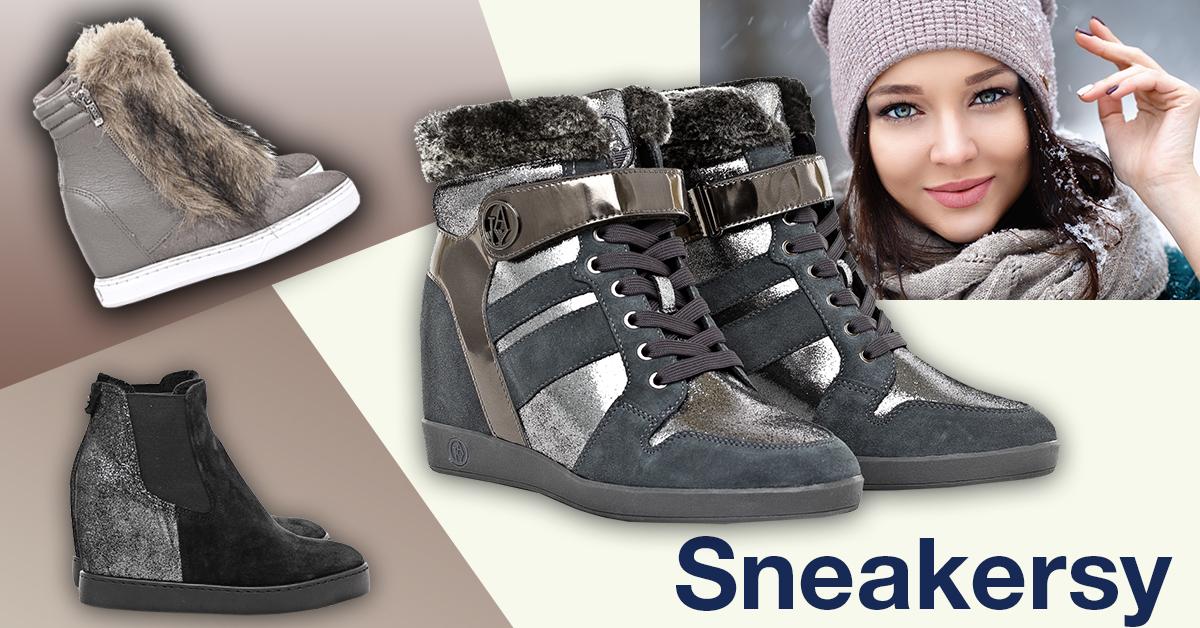 Sneakersy2016