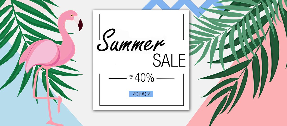 SUMMERSALE-30%