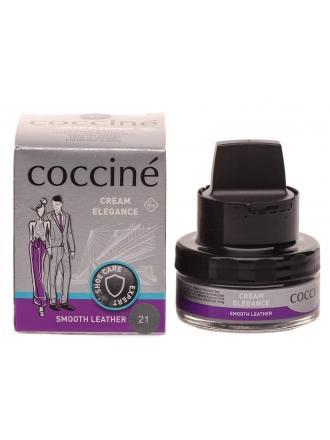 Krem elegance Coccine szary 26 55 26 50 21