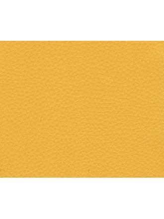 Środek odżywiający zamsz i nubuk Coccine żółty 26 55 19 75 35