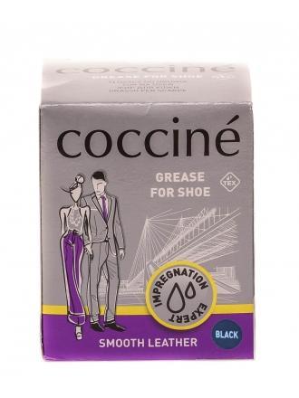 Grease for shoe - tłuszcz do obuwia Coccine Czarny 26 55 29 50 02