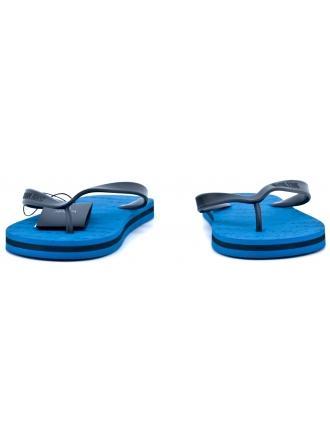 Japonki Męskie Armani Jeans Niebieskie 30 935090 7P444 15232 BLUE