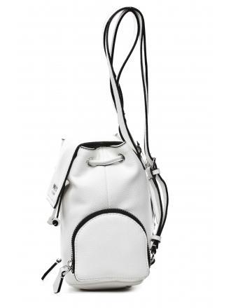 Plecak Damski GUESS Biały SALLY HWVY67 00310 WHI