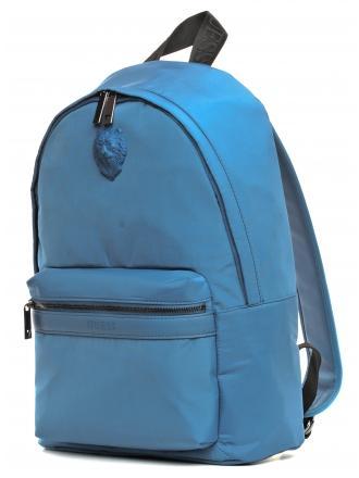 Plecak Męski GUESS Niebieski HM6656 POL92 AVI