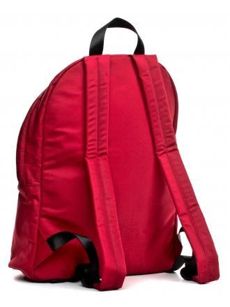 Plecak Męski GUESS Czerwony SMART HM6736 POL93 RED