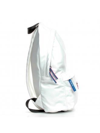 Plecak Unisex GUESS Biały SMART HM6736 POL93 WHI