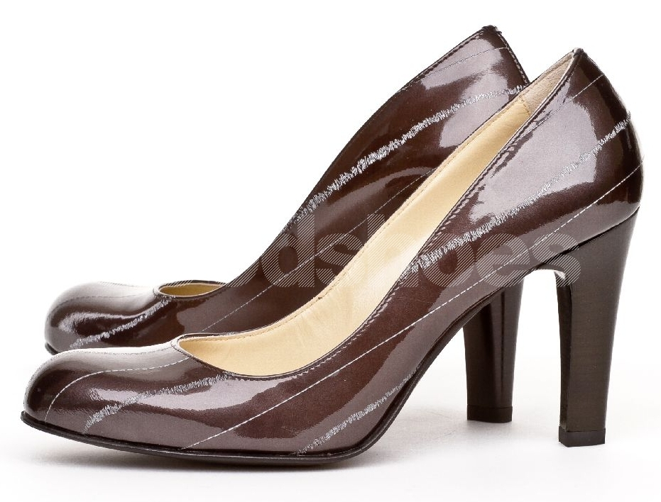 s grey patent leather shoes goodshoes pl