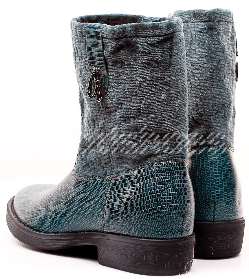 Find this Pin and more on Kozaki damskie by fabulousdown4allb7.cf - Your Beautiful Shoes!. Muszkieterki - Czarna Kobieca Klasyka Szpic - fabulousdown4allb7.cf #czarne #muszkieterki #damskie Rude z Frędzlami - Mega Wygodne - fabulousdown4allb7.cf #rude #kozaki #damskie #obuwie See more. Fashion styles Style & Fashion. Kozaki - Czarne Niski Obcas - Lakierowane Wstawki - www.