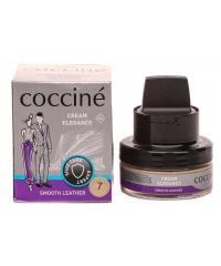 Krem elegance Coccine beżowy 25 55 26 50 03