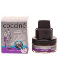 Krem elegance Coccine średni brąz 26 55 26 50 12