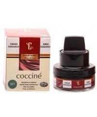 Krem elegance Coccine khaki 26 55 26 50 321