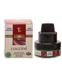 Krem elegance Coccine jabłkowa zieleń 26 55 26 50 33