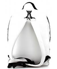 Plecak Męski GUESS Biały HM6508 POL82 WHI